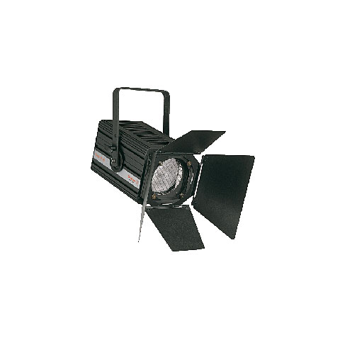 Spotlight Combi Range 12 PC Plan Convex