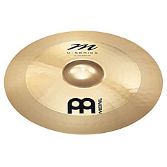 Meinl 20  M-Series Fusion Medium Ride