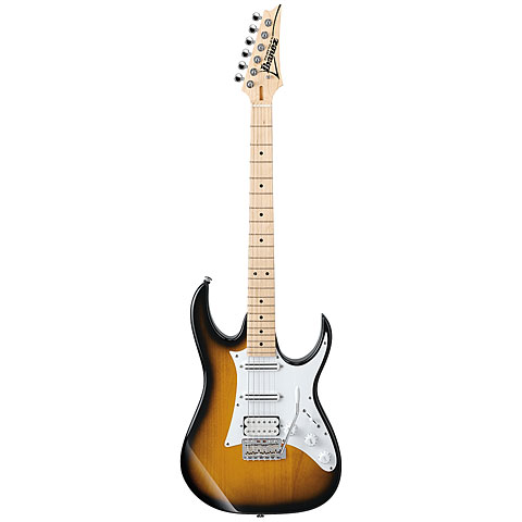 Ibanez Signature AT10P-SB Andy Timmons