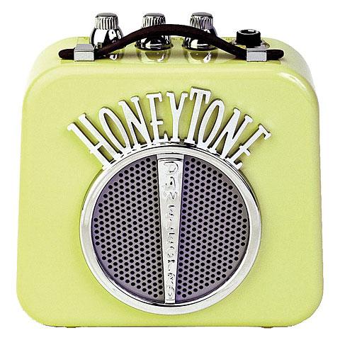 Danelectro N-10 Honeytone Mini Amp