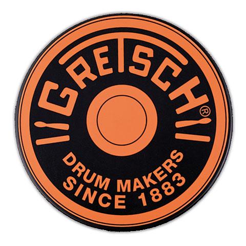 Gretsch GREPAD12O