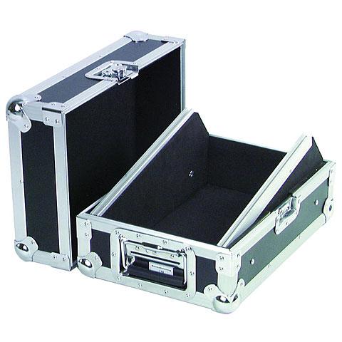 Roadinger Mixer-Case MCR-10 schräg sw