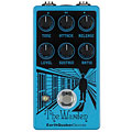 Effets pour guitare électrique EarthQuaker Devices The Warden