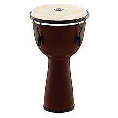 Meinl Journey Series FMDJ6-M-G
