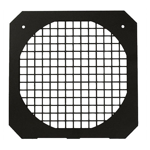 Showtec Filterframe für Stagebeam 650/1000