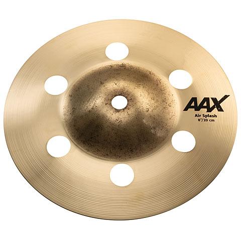 Sabian AAX SA20805XAB
