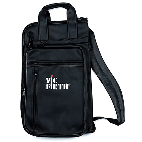 Vic Firth SBAG2 Stick Bag