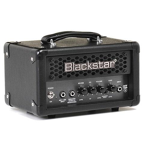 Blackstar HT-1RH Metal