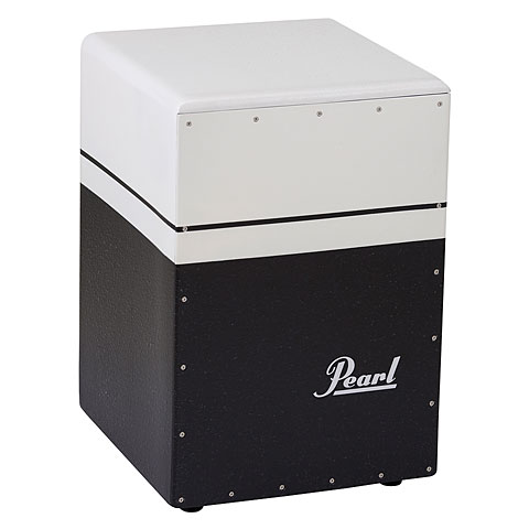 Pearl Brush Beat PCJ-633BT