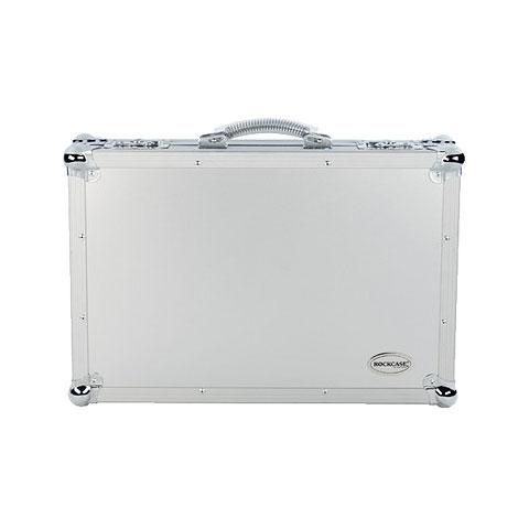 Rockcase Alu Flightcase RC 23010 SA