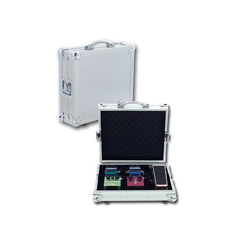 Rockcase Alu Flightcase RC 23000 SA