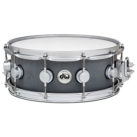 DW Collector´s Lacquer Specialty Collector´s Specialty Concrete 14'' x 5,5''