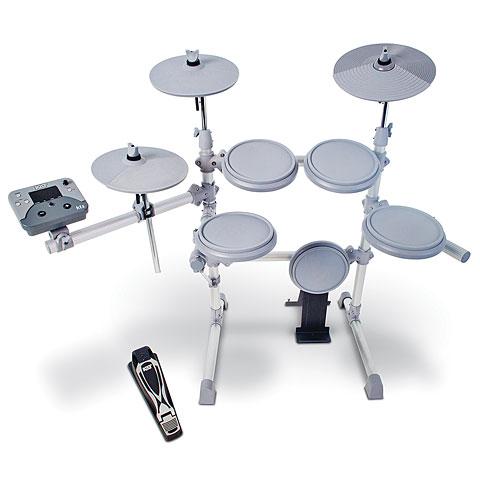 Kat Percussion KT1