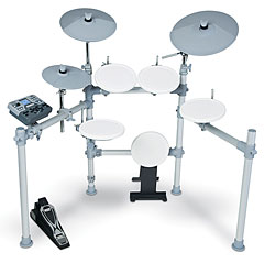 Kat Percussion KT2 High Performance Digital Drumset