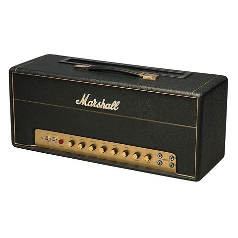 Marshall JTM45 Handwired