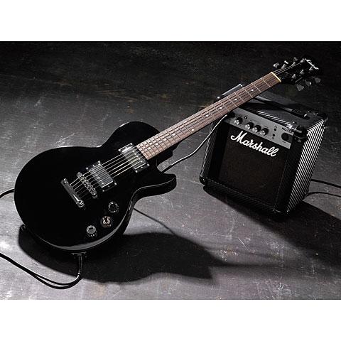 Marshall GAP pack guitare gaucher