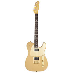 Squier Artist John 5 Telecaster LTD « Guitare électrique