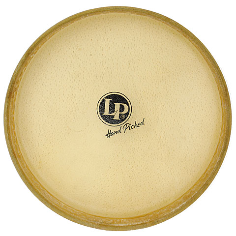 Latin Percussion LP264C