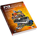 Korg PA 900 Musikant Software « Accessoires clavier