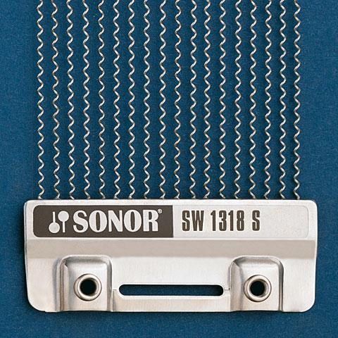 Sonor SoundWire SW1318 S