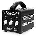 Bad Cat Unleash Attenuator « Littler helper