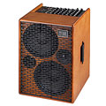 Ampli guitare acoustique Acus One 10 Wood