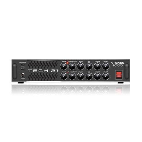 Tech 21 VT 1000