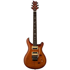 PRS SE Floyd Custom 24 VS « Guitare électrique