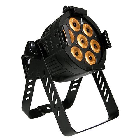 Litecraft Mini PAR AT10