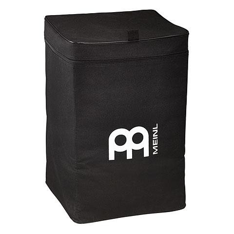 Meinl MSTCJB-BP Backpack