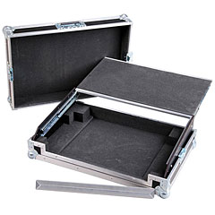 Solid Gear DDJ-SR Flightcase