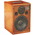 Acus One 8 Extension Cabinet Wood « Ampli guitare acoustique