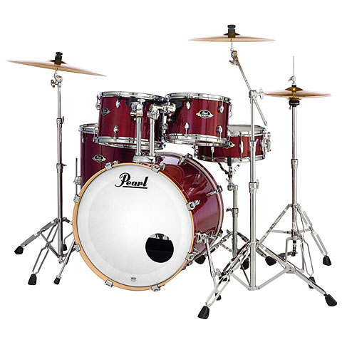 Pearl Export Lacquer EXL725FP/C #246