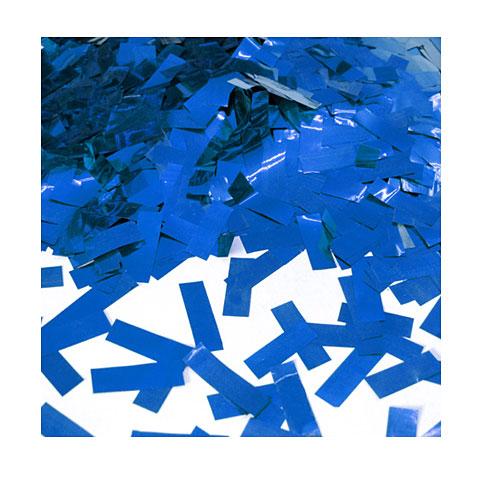 Ramptec AirCannon Flitter, blue