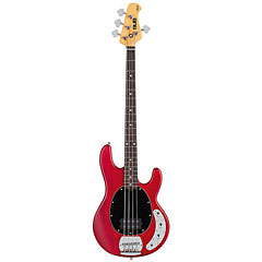 Sterling by Music Man SUB Ray 4 TRS « Basse électrique