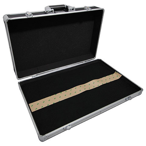Stagg UPC-535 Pedal Case