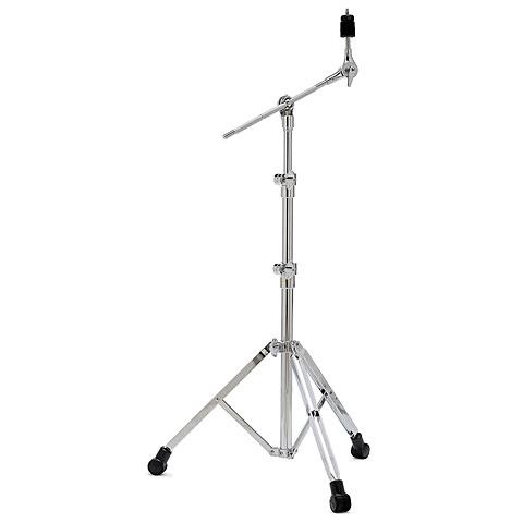 Sonor 4000 Mini Boom Stand