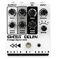 Effets pour guitare électrique Death By Audio Ghost Delay