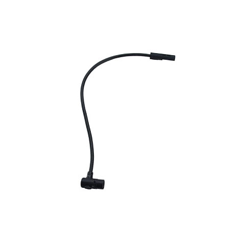 Littlite 18XR-3-LED