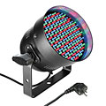 Cameo PAR 56 CAN RGB 05 BS « Lampe LED