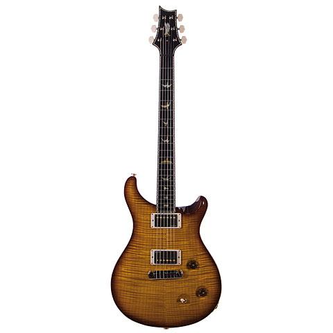 PRS Private Stock Violin II #4929