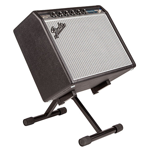 Fender Amp Stand small FAS30bk