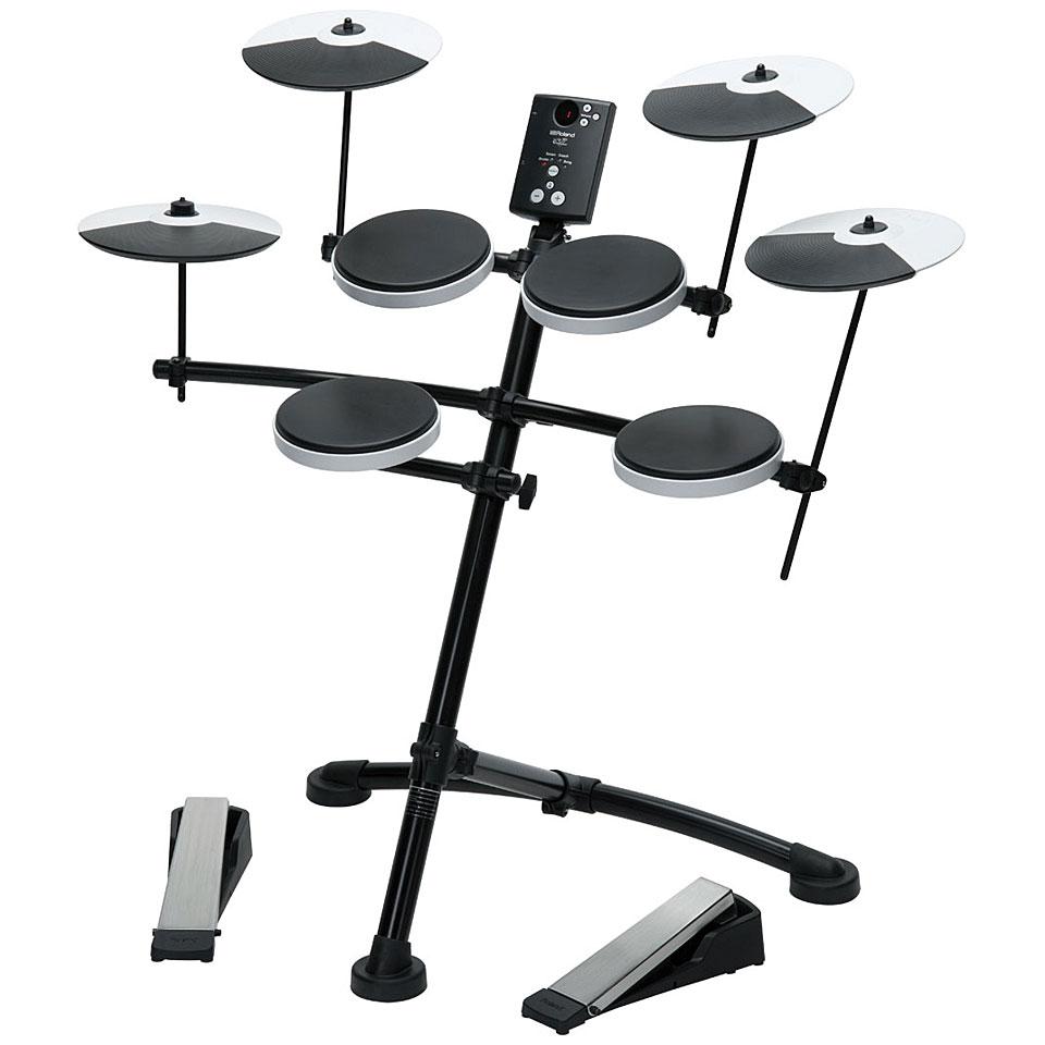 roland td 1k v drums batterie lectronique. Black Bedroom Furniture Sets. Home Design Ideas