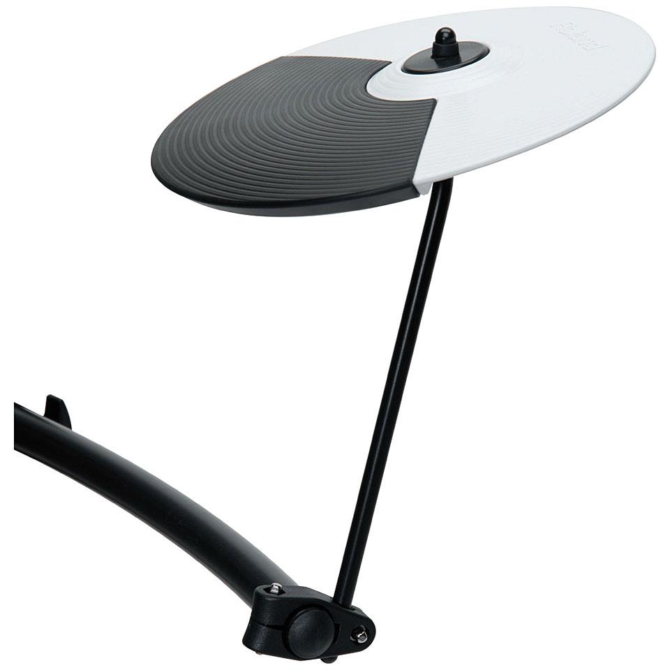 roland td 1kv v drums batterie lectronique. Black Bedroom Furniture Sets. Home Design Ideas