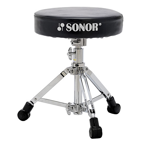 Sonor 2000 Extra Small Drum Throne
