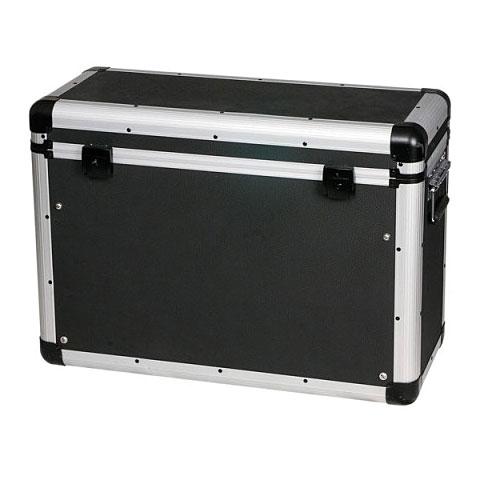 Showtec XS-2 Dual Beam Case