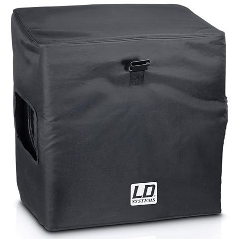 LD-Systems MAUI 44 SUB BAG