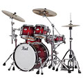 Pearl Reference Pure RFP-924XEP #377 « Batterie acoustique