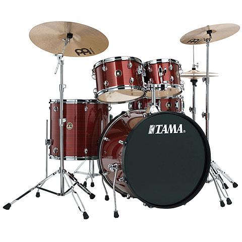 Tama Rhythm Mate RM52KH6-RDS