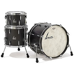 Sonor Vintage Series VT15 Three20 Vintage Onyx